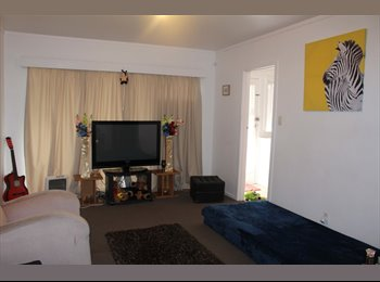 NZ - Nice Single Room - Avondale, Auckland - $160 pw