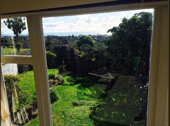 NZ - immediate requirment - Merrilands, New Plymouth - $120 pw