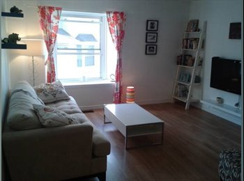 NZ - A lovely home in a wonderful city(best flat) - Auckland Central, Auckland - $900 pw