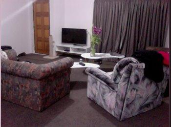 NZ - Greerton, 3 Beds, Tauranga - $150 pw