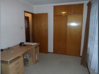 NZ - Big happy sunny house needs people - Brockville, Dunedin - $95 pw