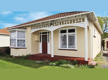 NZ - Perfect or travellers! - Linwood, Christchurch - $125 pw
