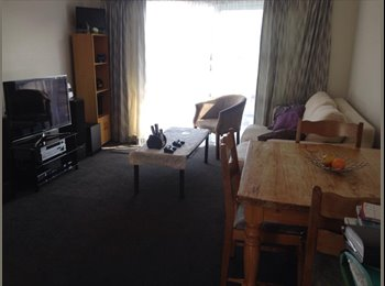 NZ - Room for rent - Atawhai, Nelson - $160 pw