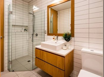 NZ - nice apartment in a convinent environment - Wellington Central, Wellington - $150 pw
