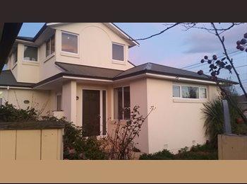 NZ - Spacious Home close to University/City - Ilam, Christchurch - $150 pw