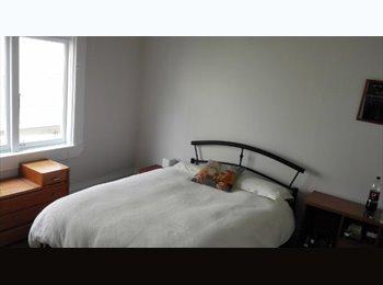 NZ - 3 week short term room - Grey Lynn, Auckland - $100 pw