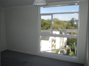 Stunning Views, Sunny Merivale Apartment Living!