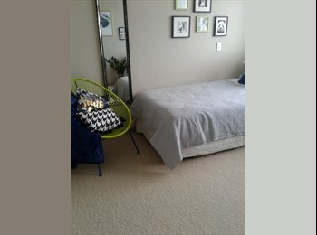NZ - Homestay/Boarder/Flatmate, Wellington - $280 pw