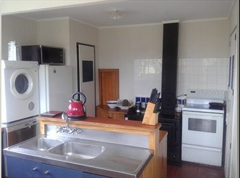 NZ - Longlands Hastings - Longlands, Napier-Hastings - $145 pw