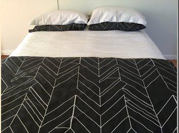NZ - Room to rent - Epuni, Wellington - $200 pw