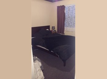 NZ - double room available - Johnsonville, Wellington - $170 pw