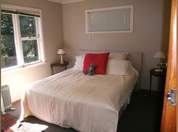 NZ - good place to be, Auckland - $180 pw