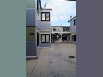 NZ - FULLY FURNISHED ROOM AVAILABLE  - Mt Cook, Wellington - $130 pw