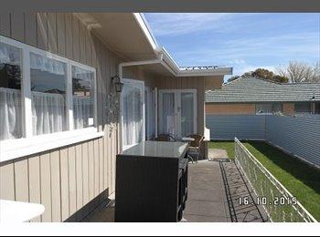 NZ - Spacious 3 Bed+office Home  - Springlands, Marlborough - $170 pw