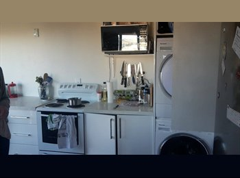 NZ - DUNEDIN FLATMATES WANTED **from Jan 2016** - Dunedin North, Dunedin - $135 pw