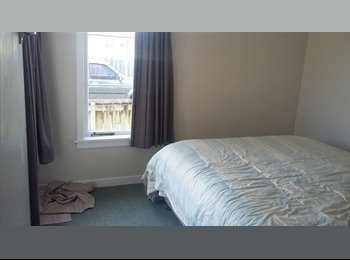 NZ - Bedroom available in lovely house - Maeroa, Hamilton - $100 pw