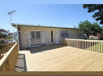 NZ - Looking for a flatmate in Saint Johns. - St Johns, Auckland - $177 pw