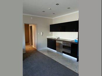NZ - Stunning Modern Apartment in City Centre - Dunedin Central, Dunedin - $167 pw
