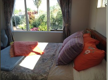 NZ - self contained unit - Chedworth, Hamilton - $350 pw