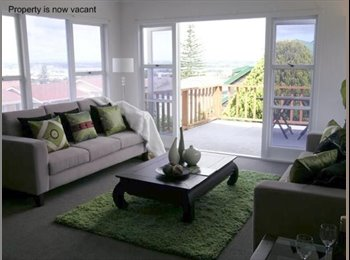 NZ - Friendly Flatmate in awesome area wanted - One Tree Hill, Auckland - $180 pw