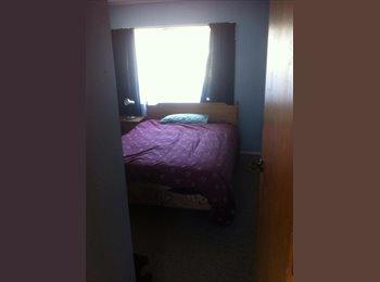 NZ - Room for rent  - Hautapu, Waikato - $150 pw
