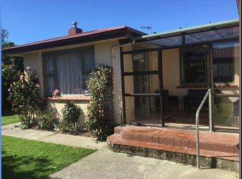 NZ - Waikiwi - Waikiwi, Invercargill - $150 pw