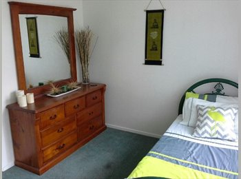 NZ - Boarder wanted  - West Harbour, Auckland - $160 pw