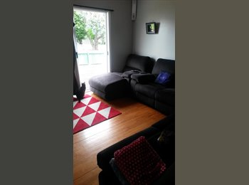 NZ - 4 bed house shared living - Lynfield, Auckland - $200 pw