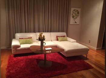 NZ - Single bedroom in modern house - One Tree Hill, Auckland - $250 pw