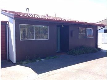 NZ - Two bedroom unit to rent suit professional couple - Merivale, Christchurch - $385 pw