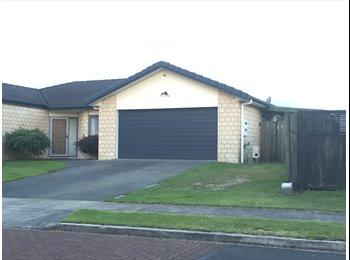 NZ - Owhata's very good location  - Owhata, Rotorua - $150 pw