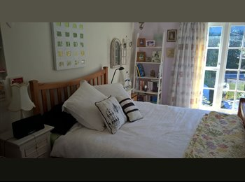 NZ - double room with ensuite - Tawa, Wellington - $230 pw