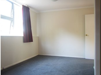 NZ - Great place to live - Houghton Bay, Wellington - $165 pw