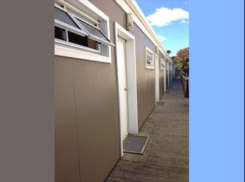 NZ - Cosy high quality ensuite studio for rent  - Dunedin North, Dunedin - $230 pw