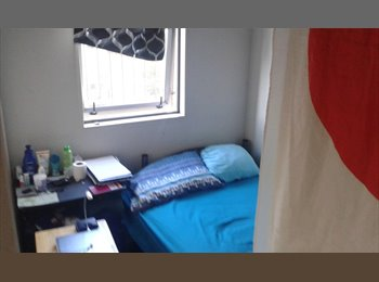 NZ -  - Happy Flat ! - Auckland Central, Auckland - $200 pw