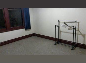 NZ - Single large Room avaible  - Te Awa, Napier-Hastings - $170 pw