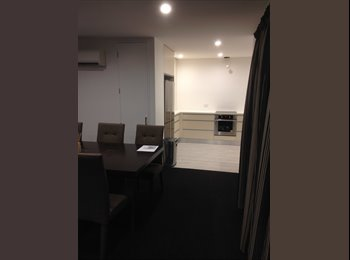 NZ - Newly renovated on Highsted!, Christchurch - $180 pw