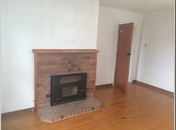 NZ - Double bedroom for rent  - Whenuapai, Auckland - $120 pw
