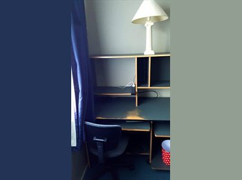 NZ - Room for rent, Palmerston North - $135 pw