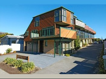 NZ - Excellent Apartment in Mount Maunganui , Tauranga - $150 pw