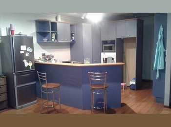NZ - large double room available, Tauranga - $200 pw