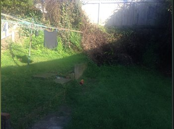 NZ - New Place close to town, Wellington - $180 pw