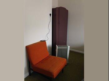 NZ - Room for rent $130, Dunedin - $130 pw