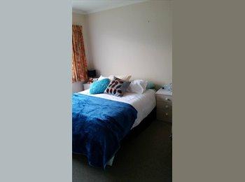 NZ - Flat mates wanted!, Palmerston North - $85 pw