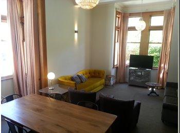 Small room in Lovely Villa