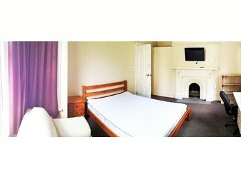 NZ - Excellent value and location, Dunedin - $140 pw