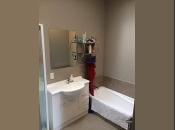 NZ - 3 bedroom apartment with 1 bathroom., Wellington - $157 pw