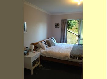 NZ - Friendly Student Flatmate Wanted!, Dunedin - $135 pw