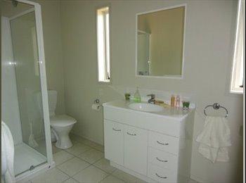 NZ - Modern House, Auckland - $190 pw