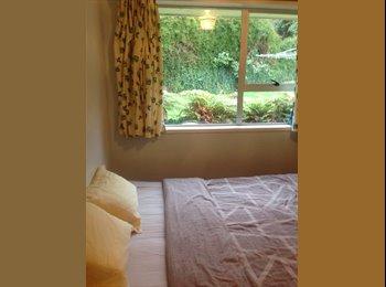 NZ - 2 bedroom house, Rotorua - $150 pw